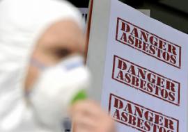 asbestkosten fiscaal aftrekbaar