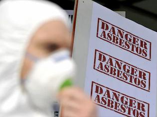 Kosten asbest schuur